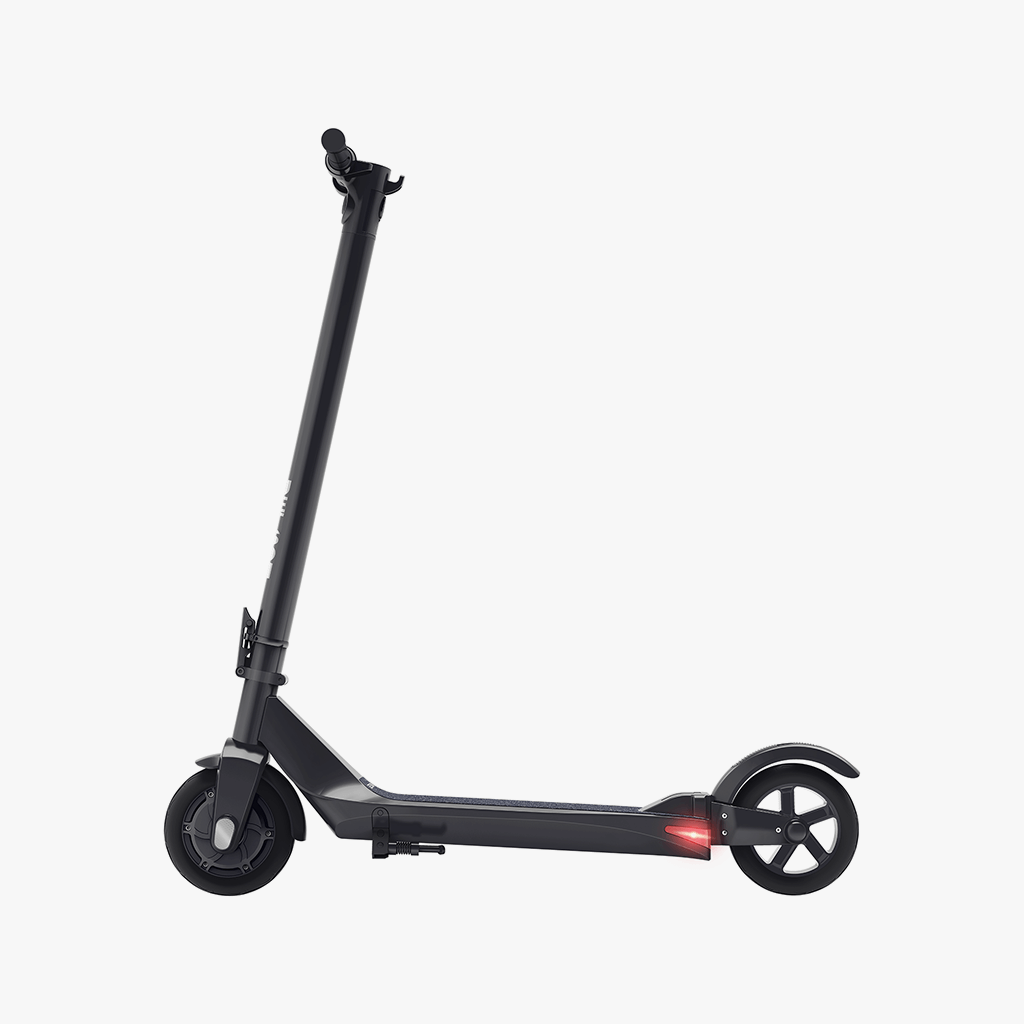 24V Flash for electric Scooters