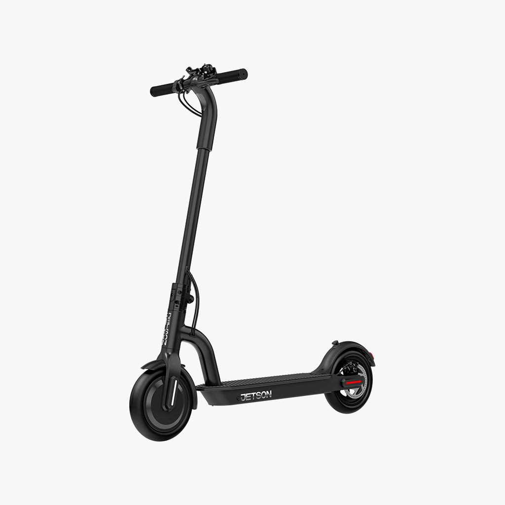 Eris Electric Scooter - Jetson