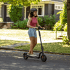 Eris Electric Scooter