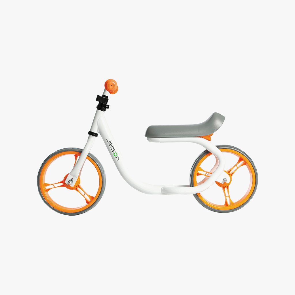 Jetson Moby Electric Racer Jetson Electric Bikes