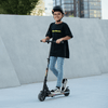 Highline Electric Scooter