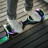 Magma All-Terrain Hoverboard