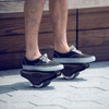MotoKicks Electric Hover Shoes