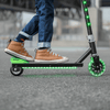 Neo Kids Electric Scooter