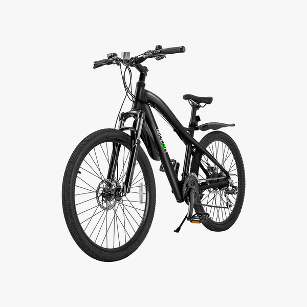 Jetson Runner Electric Bike Jetson Electric Bikes