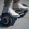 Strike Hoverboard