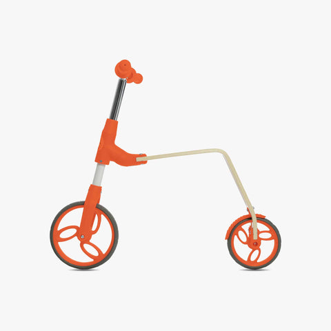 Jetson Product Manuals - Jetson Electric Bikes