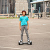 X10 Hoverboard