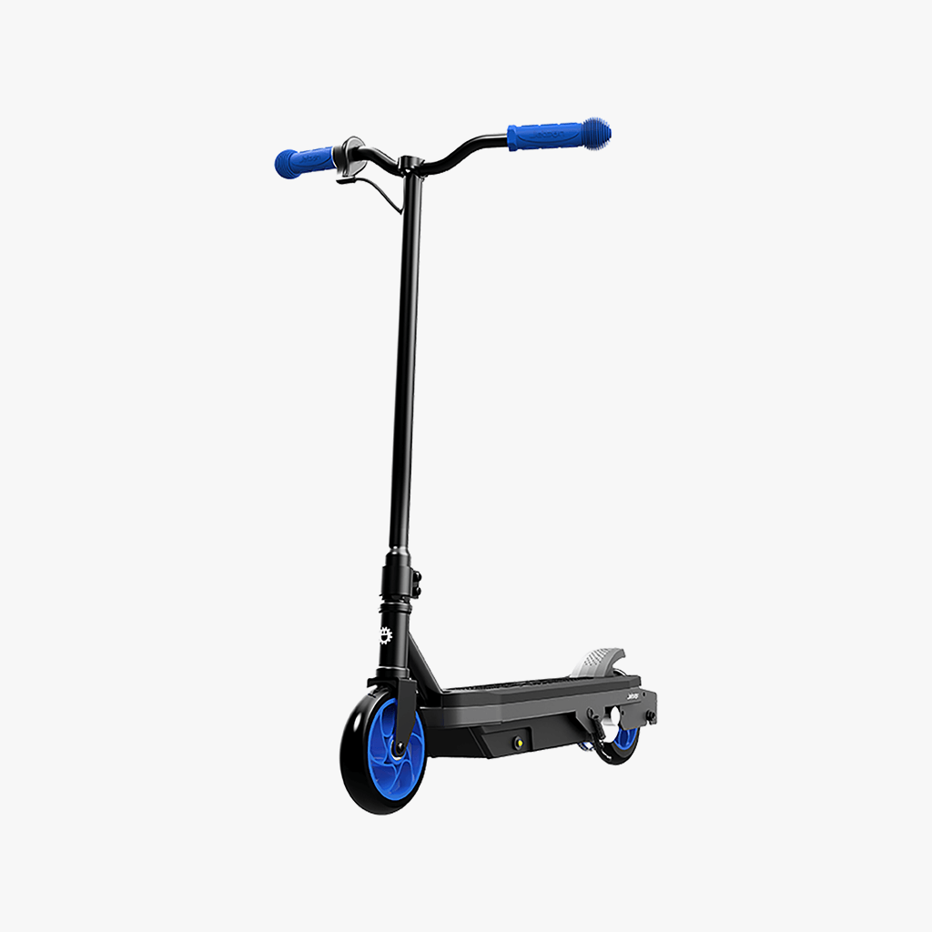 Tempo Kids Electric Scooter