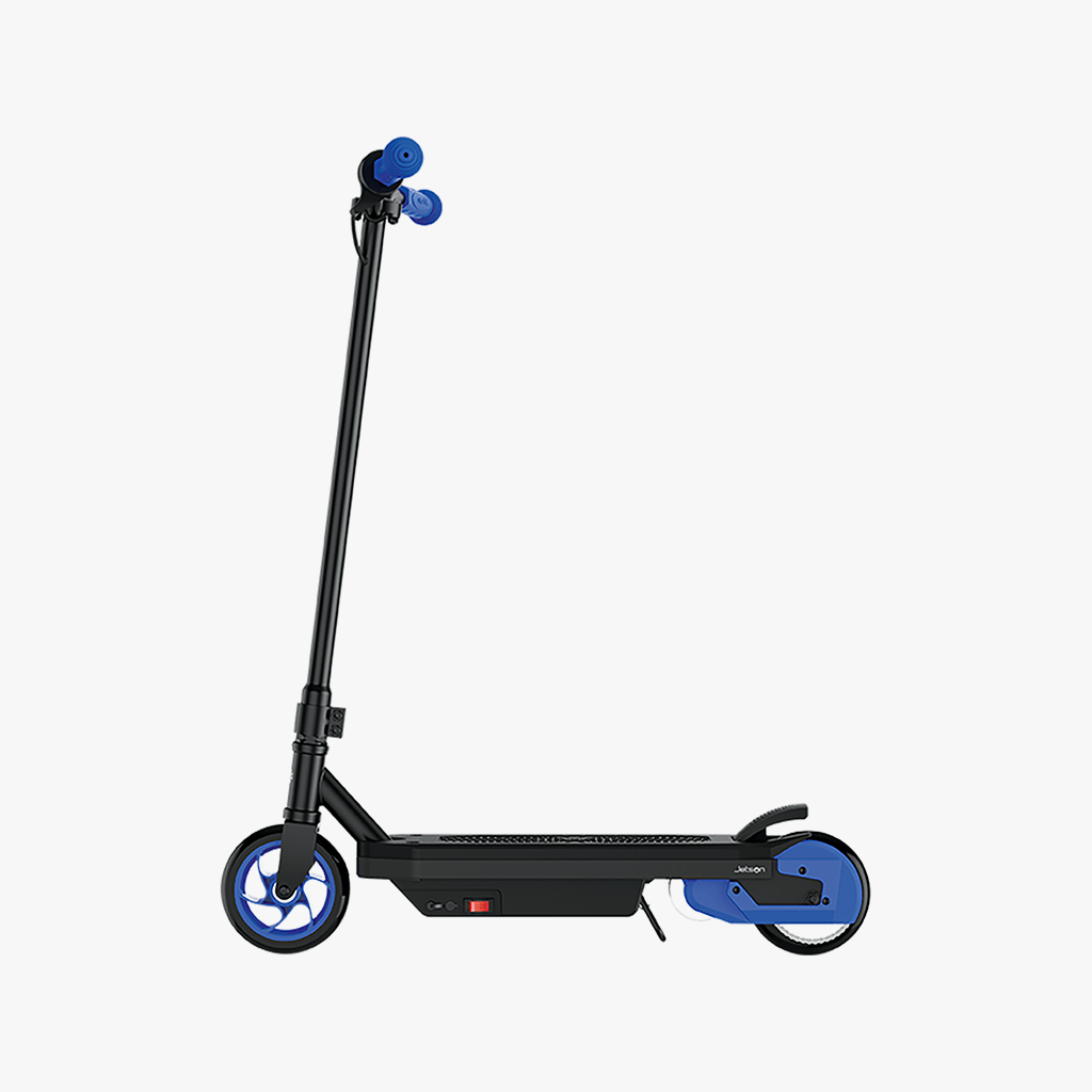 Electric Bikes Scooters Hoverboards And More Jetson Cycle Wiring Diagram For Scooter Tempo Kids