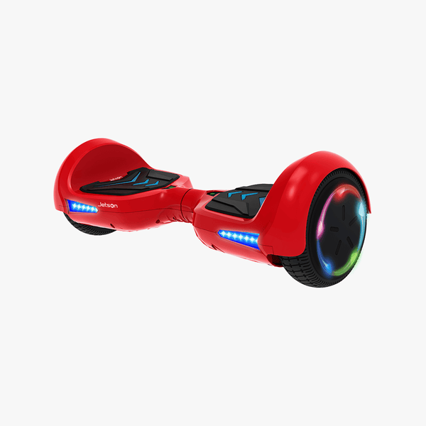 Safety Child Children Bicycle Seat Bike Front Baby Seat
