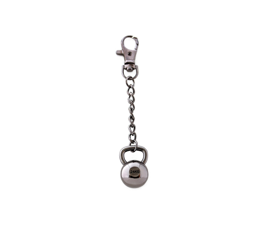 I Swing That Way Keychain - Unbroken Designs - Canada
