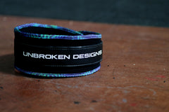 Paradise City Weight Belt - Unbroken Designs - Canada