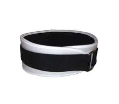 'The Classic' Lifting Belt - Unbroken Designs - Canada