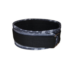 Stars and Stripes  Lifting Belt - Unbroken Designs - Canada