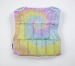 Summer Camp 9kg Weight Vest - Unbroken Designs - Canada