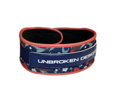 Night Swim Weight Belt - Unbroken Designs - Canada