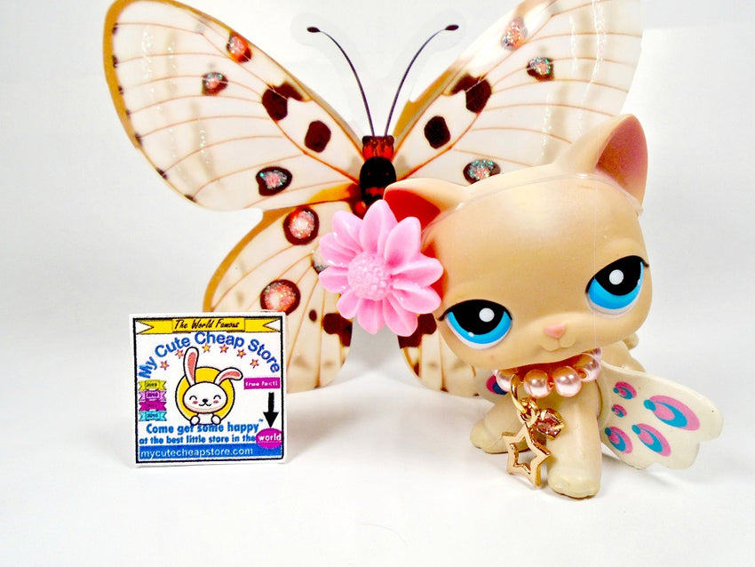 Littlest Pet Shop, mycutecheapstore.com