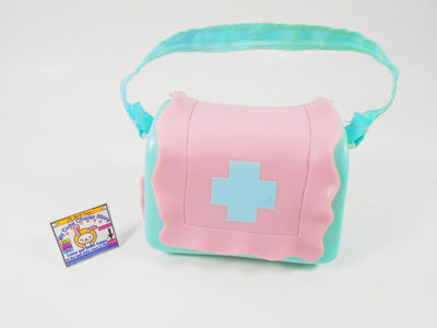 Littlest Pet Shop Medical Carrier - My Cute Cheap Store