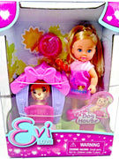 Evi Love Doll Dog House Collection