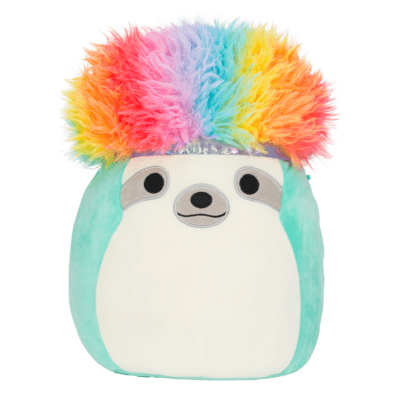 Squishmallows Squish Doos Aqua - My Cute Cheap Store