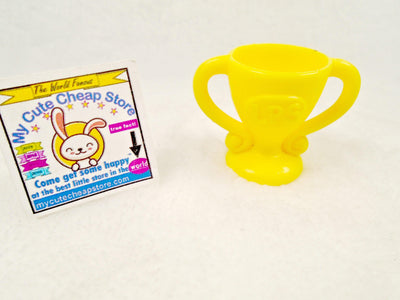 Littlest Pet Shop Trophy - My Cute Cheap Store