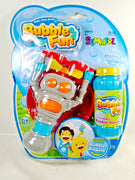 Bubble Fun Battery operated - My Cute Cheap Store
