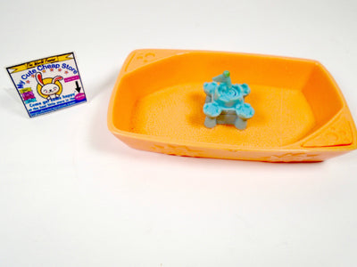 Littlest Pet Shop Sand Box - My Cute Cheap Store