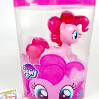 My Little Pony Pinky Pie Collectible Toy - My Cute Cheap Store