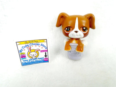 Littlest Pet Shop Pencil Topper - My Cute Cheap Store