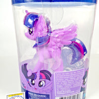 My Little Pony Twilight Sparkle Collectible Toy - My Cute Cheap Store
