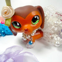 LPS Clothes & Bows - My Cute Cheap Store