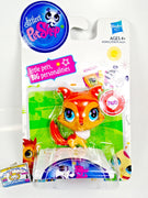 Littlest Pet Shop Collie #2742 NIB - My Cute Cheap Store