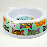 Cute Pet Bowl 8 oz - My Cute Cheap Store