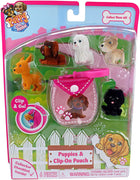 Puppy in my Pocket - My Cute Cheap Store