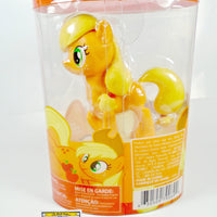 My Little Pony Apple Jack Pony Collectible Figure - My Cute Cheap Store