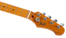 FLIGHT PATHFINDER UKULELE