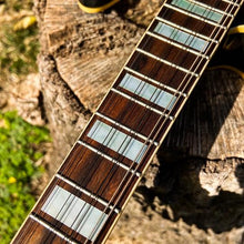 Blocks Fret Markers, Inlay Sticker