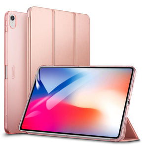 ESR YIPPEE IPAD PRO 11 2018 ROSE GOLD