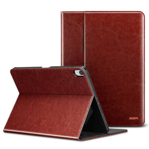 ESR INTELLIGENT IPAD PRO 11 2018 BROWN