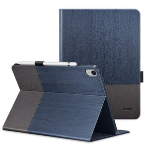 ESR SIMPLICITY IPAD PRO 11 2018 KNIGHT BLUE