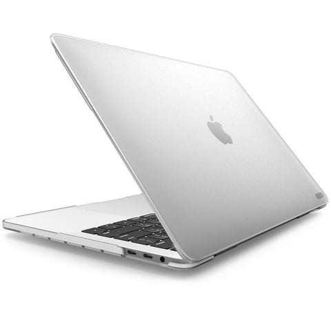 SUPCASE IBLSN HARDSHELL MACBOOK PRO 15 2016/2017/2018 CLEAR