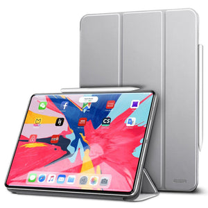 ESR MAGNETIC YIPPEE IPAD PRO 11 2018 GREY