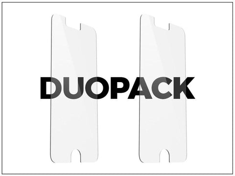 Duopack na iPhone 4/4S