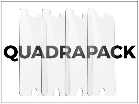 Quadrapack na Samsung Galaxy S8 Plus