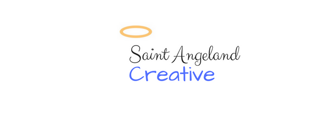Saint Angeland Creative