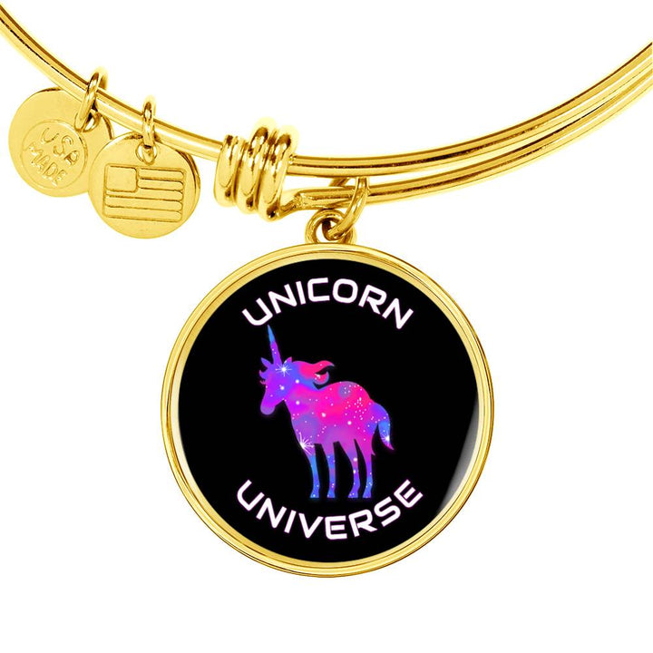 Unicorn Universe™ Jewelry