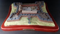 Fort William Henry replica-special item