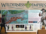 Wilderness Empires game