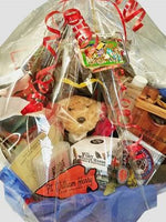 Gift Basket - Child's Basket
